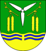 Puls-Wappen.png