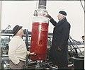 Pump för bärgning av Vasa.jpg