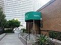 Punch Line San Francisco.jpg