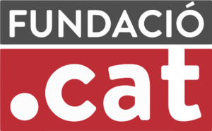 .cat - Image: Puntcat