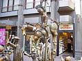 Puppenbrunnen in Aachen 2008 PD 07.JPG