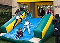 Purim - Bounce house!.jpg