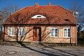 Putgarten Dorfstrasse 20.jpg