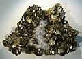 Pyrite-arag-elba hg.jpg