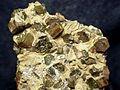 Pyrosmalite-(Fe)-21354.jpg