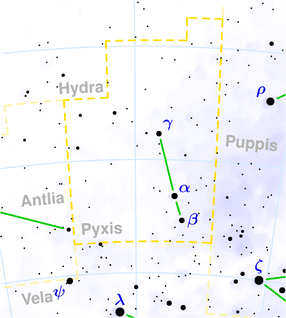 Pyxis constellation map.png