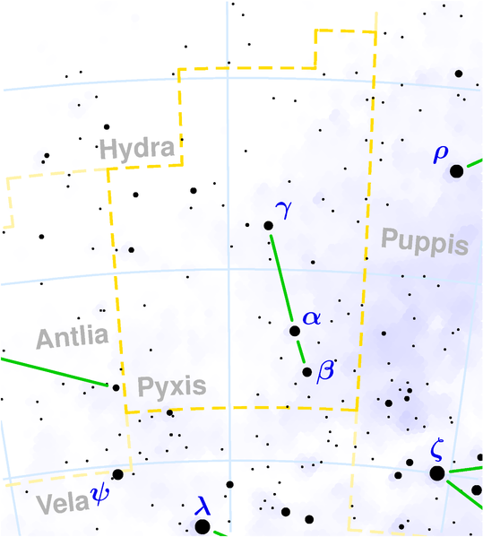 Ficheiro:Pyxis constellation map.png