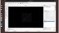 QCAD3 26 4 Ubuntu GIMP.png