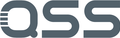 QSS logo.png