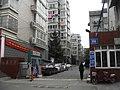 Qixia, Nanjing, Jiangsu, China - panoramio (3).jpg