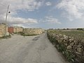 Qrendi, Malta - panoramio (321).jpg