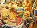 Quarter Meal mural.jpg