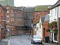 Quay Street, Tewkesbury - geograph.org.uk - 1018120.jpg