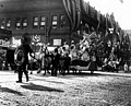 Queen's royal car, Golden Potlatch Parade, Seattle (CURTIS 1010).jpeg