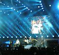Queen-Paul Rodgers-Madrid-5.jpg