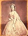Queen Marie Henriette of The Belgians, née Archduchess of Austria (1836-1902).jpg