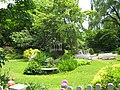 Queens Botanical Garden, Queensboro - panoramio.jpg