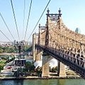 Queensboro Bridge-3.jpg