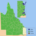 Queensland LGA types.png