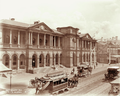 Queensland State Archives 2194 General Post Office Queen Street Brisbane 1897.png