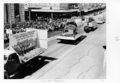 Queensland State Archives 4716 Australia Day Procession January 1953.png