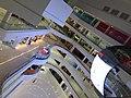 Quill City Mall Kuala Lumpur - panoramio (9).jpg