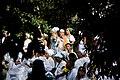 Quilombo dos Palmares é palco de reflexão e festa no 20 de novembro (31140206946).jpg