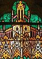 Quimper - Cathédrale Saint-Corentin - PA00090326 - 364.jpg