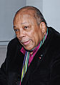 Quincy Jones and the Slaight Family Music Lab (14167860742).jpg