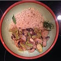 Quinoa con salteado de pollo y calabacín.jpg