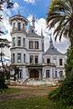 Quinta Idiarte Borda, Montevideo 16.jpg