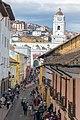 Quito Ecuador (234858757).jpeg