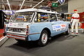 Rétromobile 2011 - Citroën ID break 20F assistance - 1969 - 003.jpg