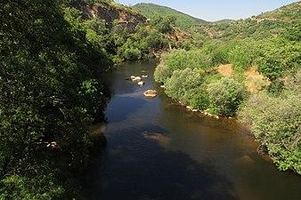 Río Alagón en Salamanca.jpg