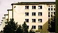 Rügen Koloss von Prora - KDF Bad 1.JPG