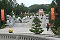 Rồng Việt Nam.jpg