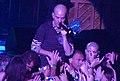 R.E.M. - Arena, Verona - 21 luglio 2008 - 2694350483.jpg