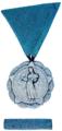R44-yo0364-Medalja-za-zasluge.png