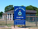 RAF Scampton. 039.jpg