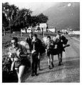 RB ejg Wanderung Annecy (F) 1966.jpeg