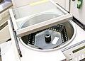 RC1023 Speedvac rotary dryer 2.jpg