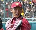 RE-Motohiro-Shima20110309.jpg