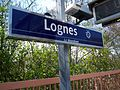 RER A - Gare Lognes 10.JPG