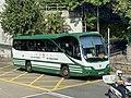 RF9480 HKU Route 1 22-10-2020.jpg