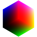 RGB Colorcube Corner Red.png