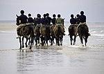 RHA Equestrian Exercise in Norfolk MOD 45163003.jpg