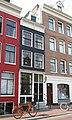 RM5511 Amsterdam - Spiegelgracht 22.jpg