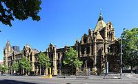 RMIT University Building 01.jpg