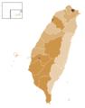 ROC-TSU-Electoral.png