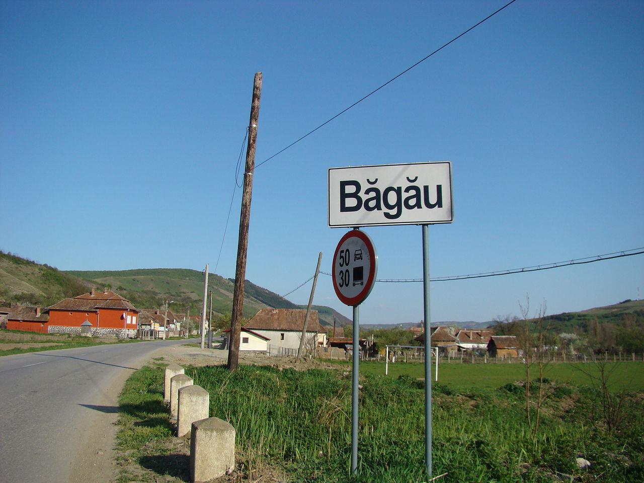 RO AB Bagau 60.jpg